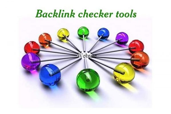 ابزارهای بررسی بک لینک