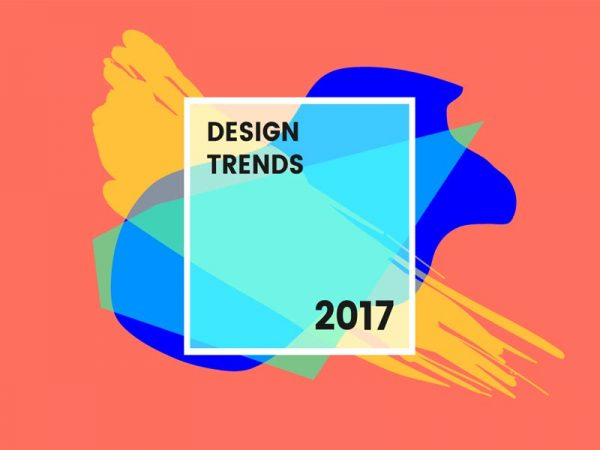نکات طراحی سایت 2017
