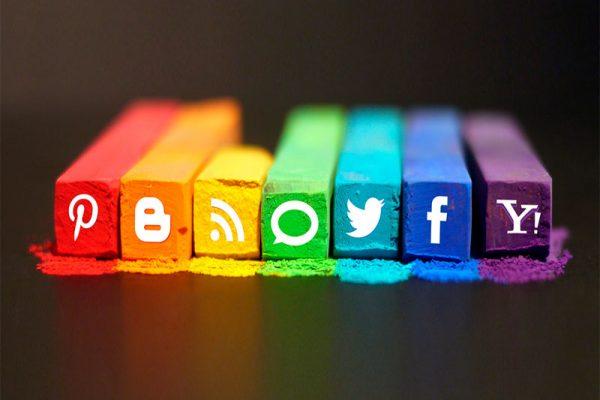 ابزار عالی شبکه اجتماعی